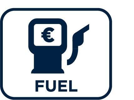/image/02/9/fuel-v2.414029.jpg
