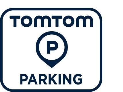 /image/03/0/parking-v2.414030.jpg