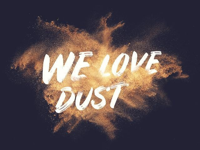 /image/04/7/peugeot-dakar-we-love-dust.357157.19.361047.jpg