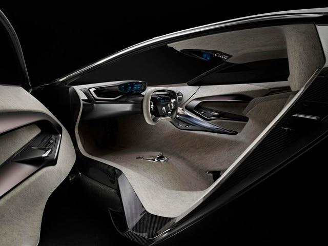 /image/13/7/peugeot-onyx-concept-interior-1-640.44340.260137.jpg