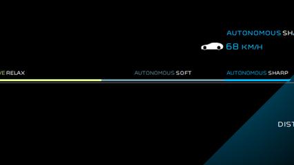 /image/14/1/rear-cam-autonomous-sharp.190141.png