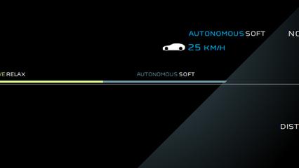 /image/14/2/rear-cam-autonomous-soft.190142.png