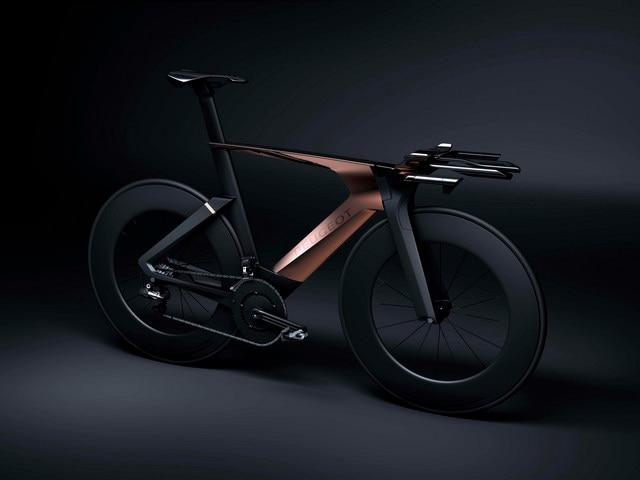 /image/14/7/peugeot-onyx-concept-bike-600.44349.260147.jpg