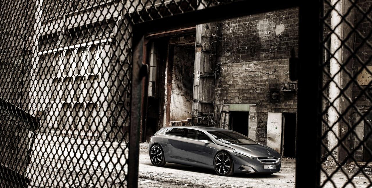 /image/14/9/peugeot-hx1-concept-car-01.162445.260149.jpg