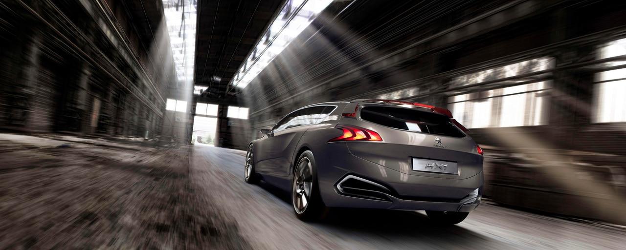 /image/15/2/peugeot-hx1-concept-car-08.162453.260152.jpg