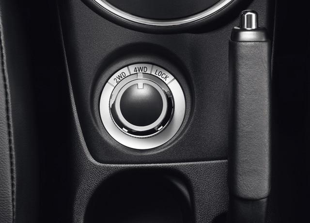 /image/18/5/peugeot-4008-modes-conduite-640-11.60185.jpg