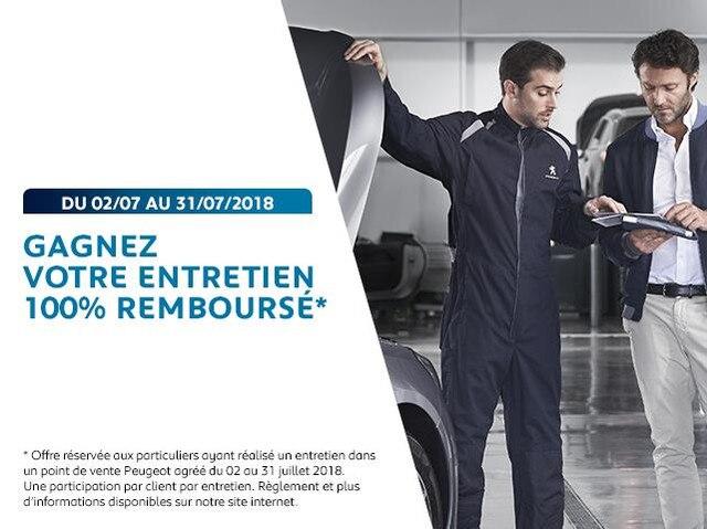 AP-ConcoursEntretien-FR