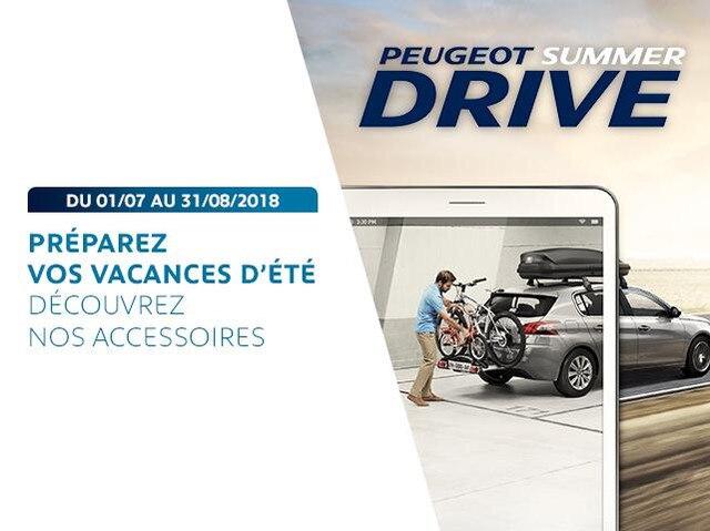 AP-Accessoires-FR