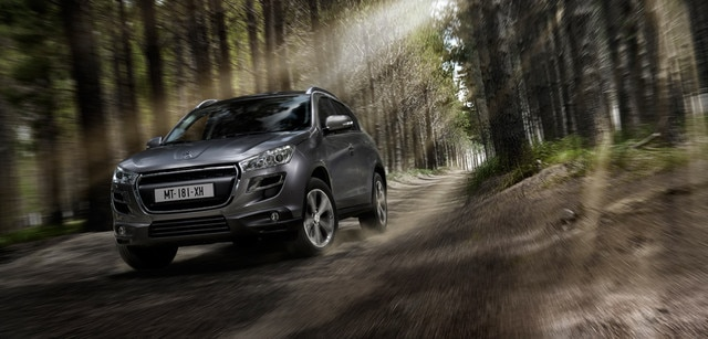 /image/21/3/peugeot-4008-hill-assist-960-2.60213.jpg