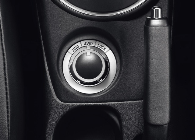 /image/21/5/peugeot-4008-modes-conduite-640-12.60215.jpg