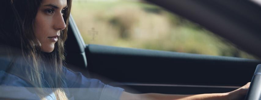 Peugeot 108 Lifestyle
