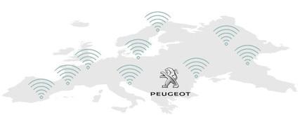 /image/24/0/eumap-peugeot-connect-sos.421240.jpg