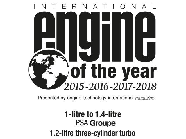 engineoftheyear