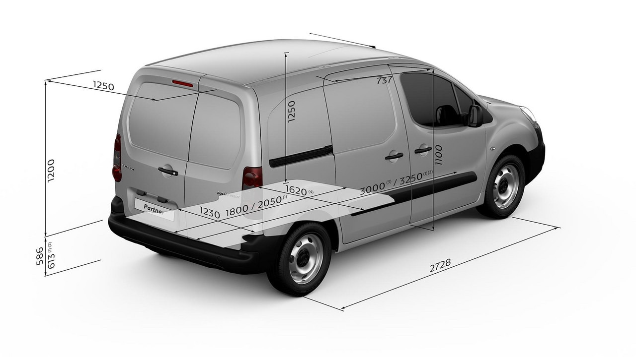 /image/32/9/peugeot-partner-techinfo-02.139329.jpg