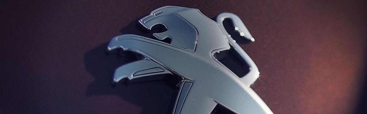 /image/34/9/logo-marque-peugeot-02.288349.jpg