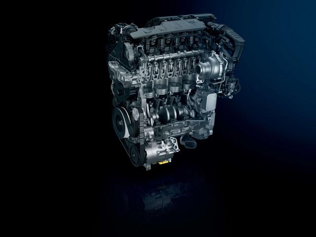 /image/35/1/peugeot-diesel-2017-006-fr.305351.jpg