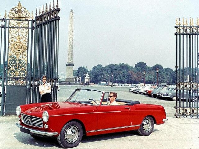 /image/36/4/404cabriolet-1961-v2.288364.jpg