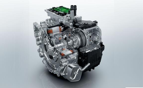 Hybrid4