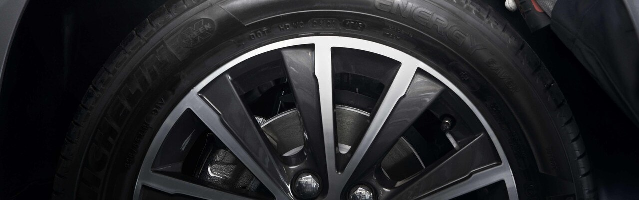 /image/37/9/peugeot-apv-1506pb-suspensions.390379.jpg