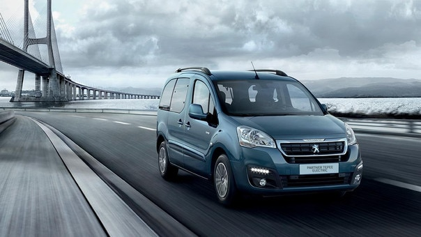 /image/39/2/peugeot-partner-tepee-electric.410392.jpg