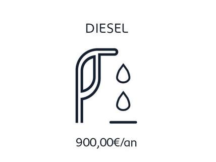 /image/39/6/diesel.410396.jpg