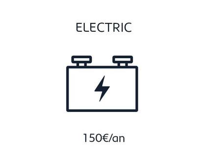 /image/39/7/electric.410397.jpg