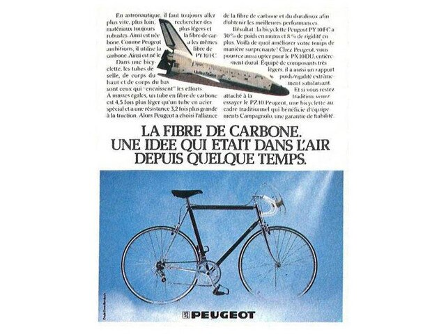 /image/40/2/velocarbone-1983-resize-image2-resized.197908.288402.jpg