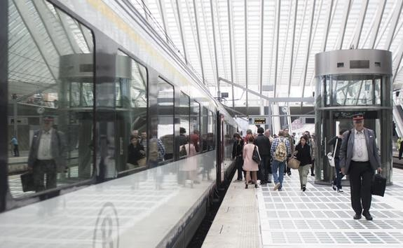 BMS2019 TRAIN