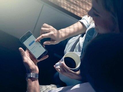 Nouveau PEUGEOT e-RIFTER - e-commandes à distance