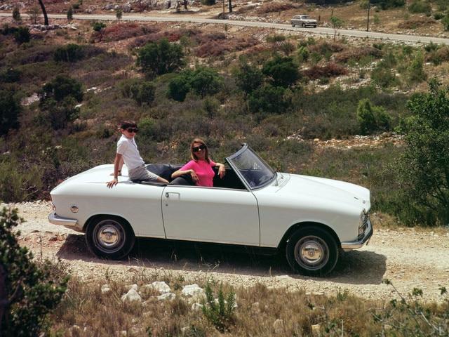 /image/41/2/204cabriolet-1965-02.152263.288412.jpg