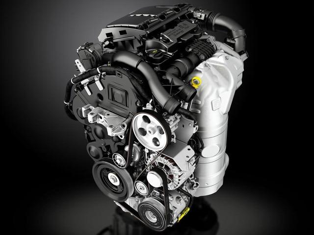 /image/42/1/peugeot-diesel-2015-159.288421.jpg