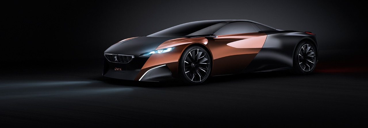 /image/45/2/peugeot-onyx-concept-home.62452.jpg
