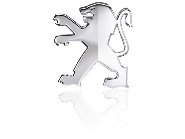 /image/45/8/lion-heraldique-sans-ecu-00017.153474.288458.jpg