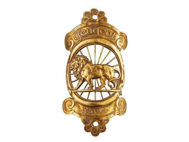 /image/45/9/lion-1912-001.153476.288459.jpg