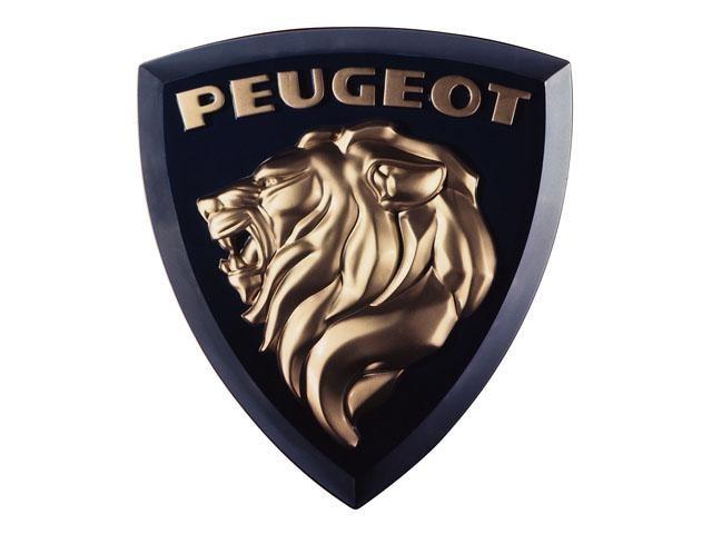 /image/46/3/lion-1961a1971-sm004.153484.288463.jpg