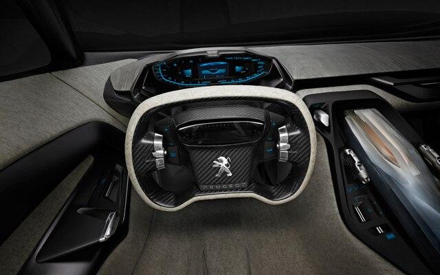 /image/46/5/peugeot-onyx-concept-interior-4-640.62465.jpg