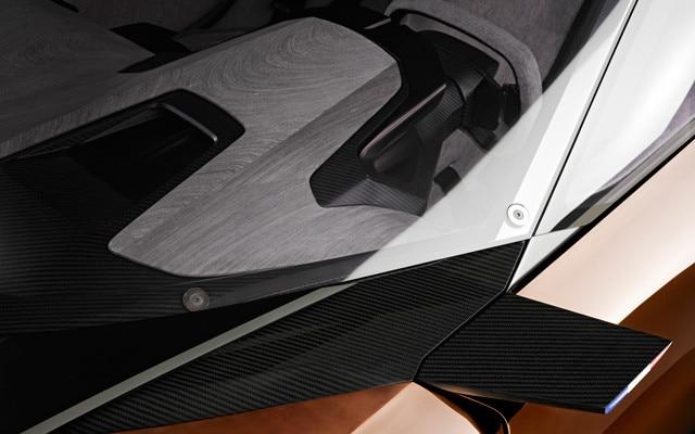 /image/46/9/peugeot-onyx-concept-interior-9-640.62469.jpg