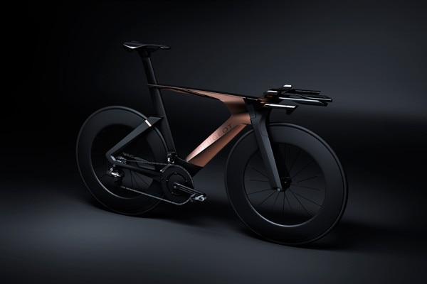 /image/47/1/peugeot-onyx-concept-bike-600.62471.jpg