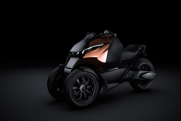 /image/47/2/peugeot-onyx-concept-scooter-600.62472.jpg
