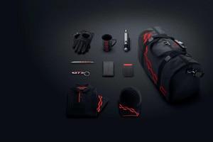 /image/48/4/boutique-sport.153762.288484.jpg