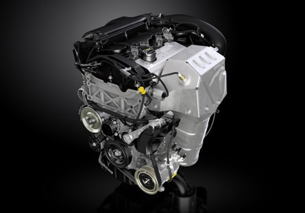 /image/51/3/peugeot-rcz-moteur-1-445.62513.jpg
