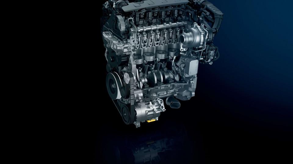 /image/52/5/peugeot-diesel-2017-006-fr.299525.jpg