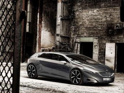 /image/53/9/hx1-concept-car.212539.jpg