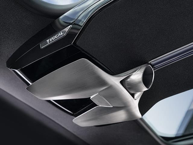 /image/55/9/peugeot_travellerilab_1602at019_640x480.62559.jpg