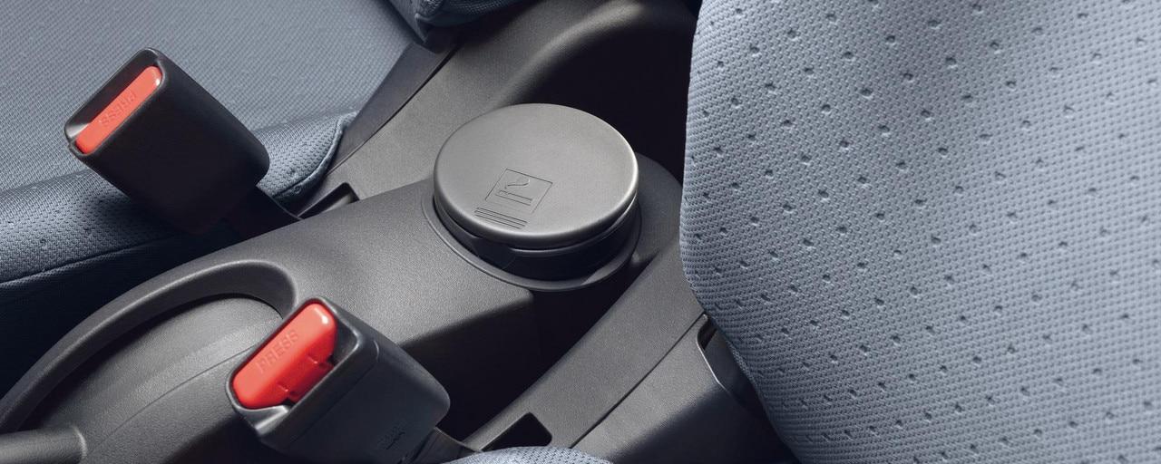 /image/56/3/peugeot-ion-ceintures_de_securite-full.60563.jpg