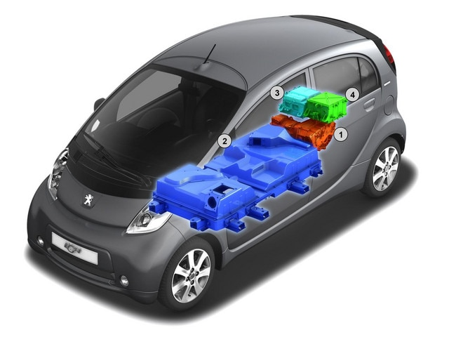 /image/57/0/peugeot-ion-batterie-full.60570.jpg