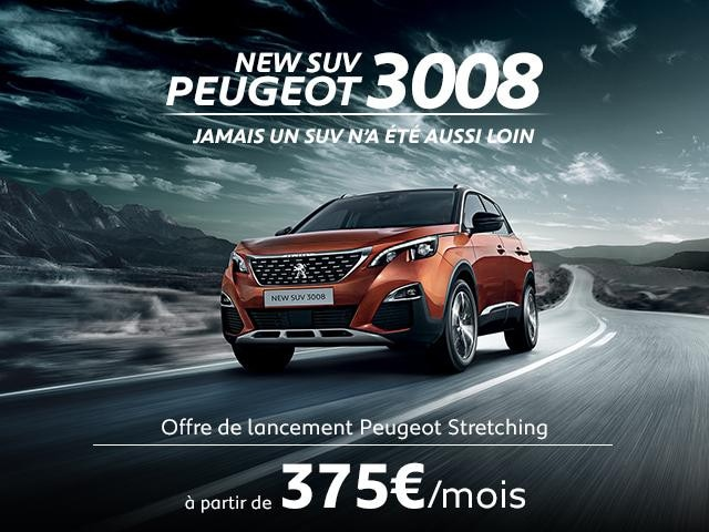 peugeot luxembourg constructeur automobile motion emotion. Black Bedroom Furniture Sets. Home Design Ideas