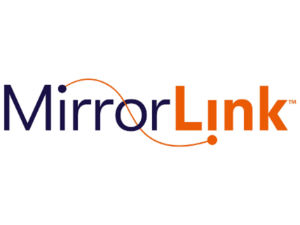 /image/68/9/mirror-link-logo-peugeot-small.113662.255689.png