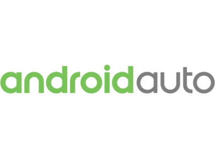 /image/69/0/android-auto-logo-peugeot-small.255690.png