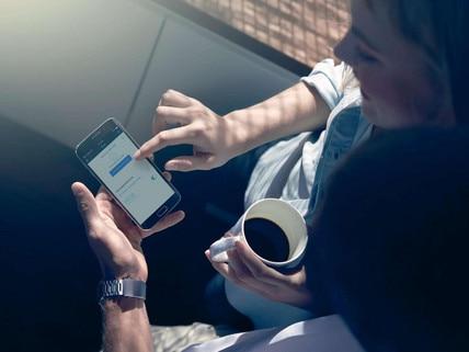 PEUGEOT e-Traveller - e-commandes à distance